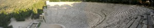 cropped-Epidaure_panorama1