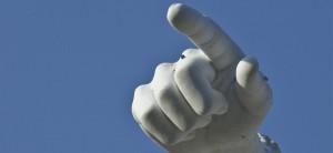 fingerpoint_0